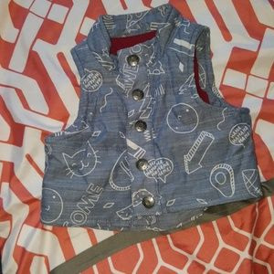 Other - Baby vest